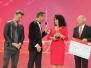 Die Goldene Henne / Charitypreis 2017