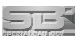 Spezialbau OST GmbH
